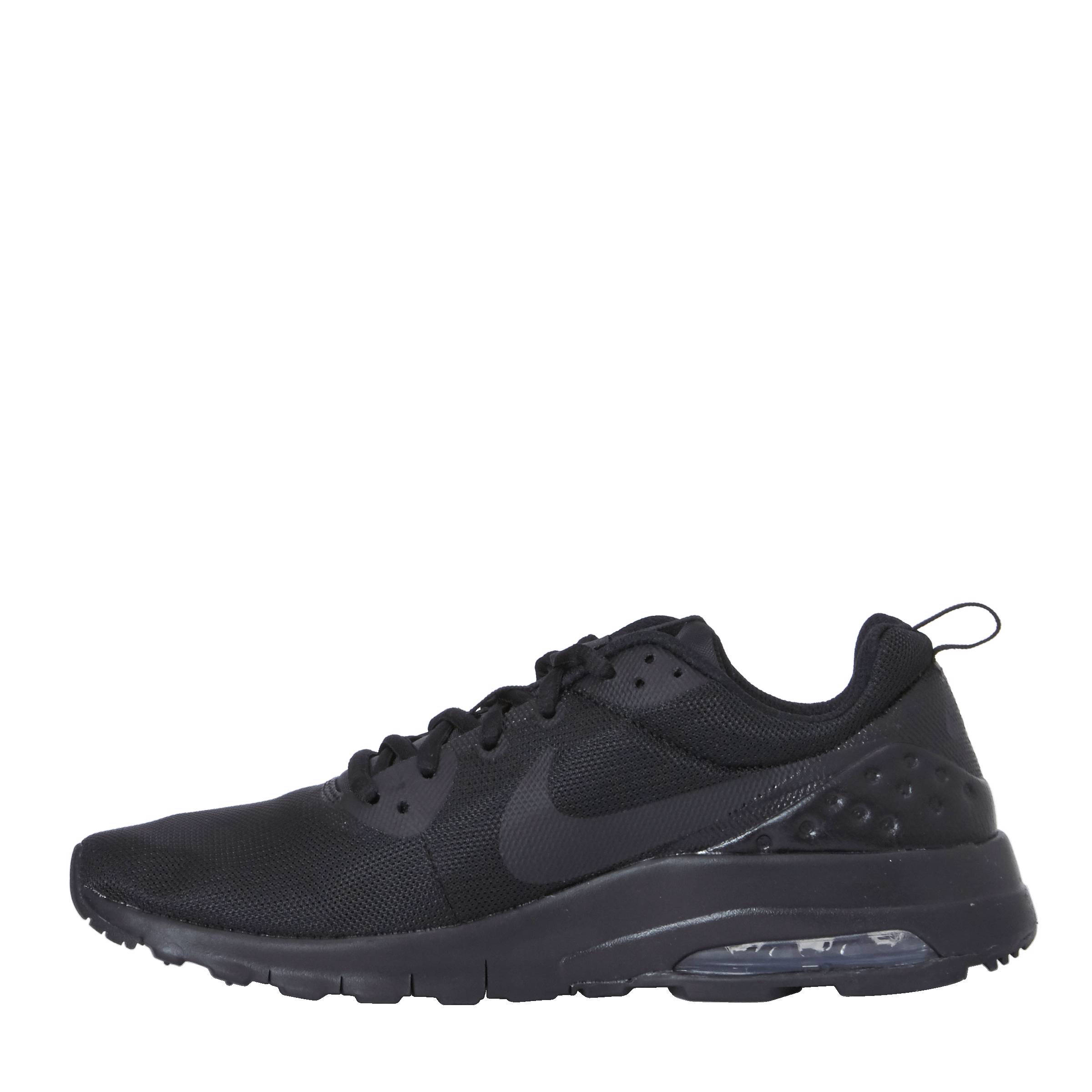 Air Max Motion LW sneakers