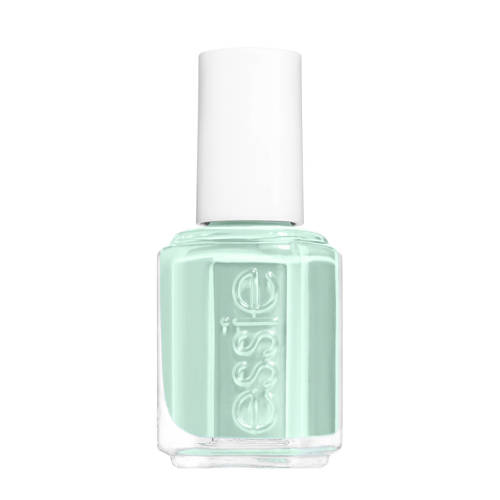 Essie nagellak 99 mint candy apple