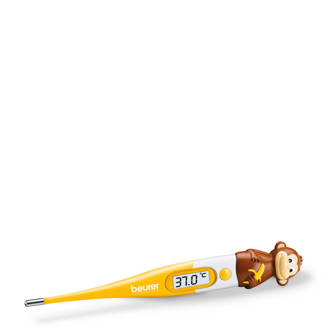 BY11 digitale thermometer aap
