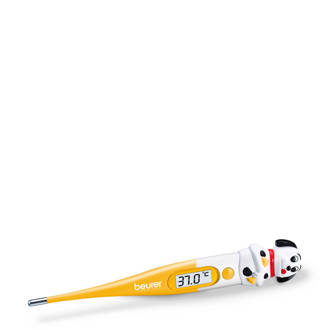 BY11 digitale thermometer hond