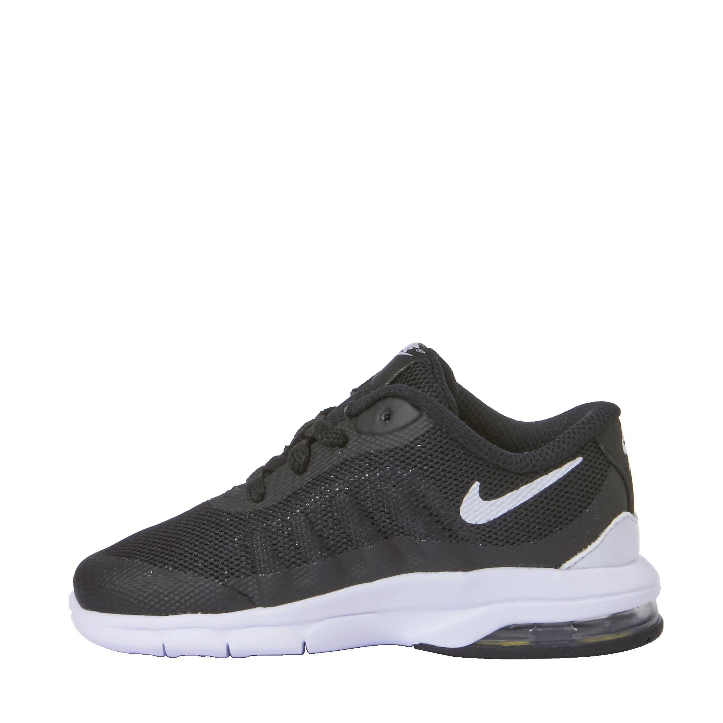 1d69bc45bef Nike Air Max Invigor sneakers | wehkamp