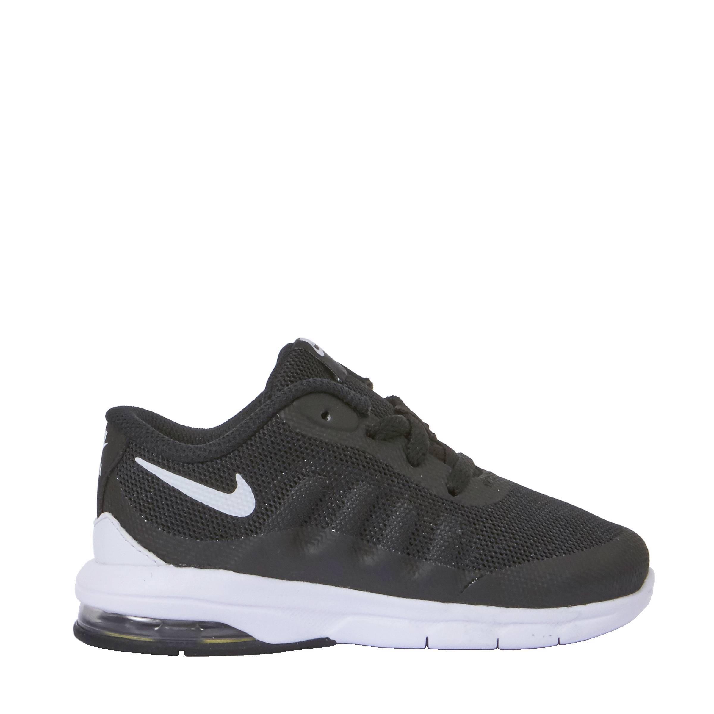 Sneakers Nike Air Max Invigor (Td) by Nike