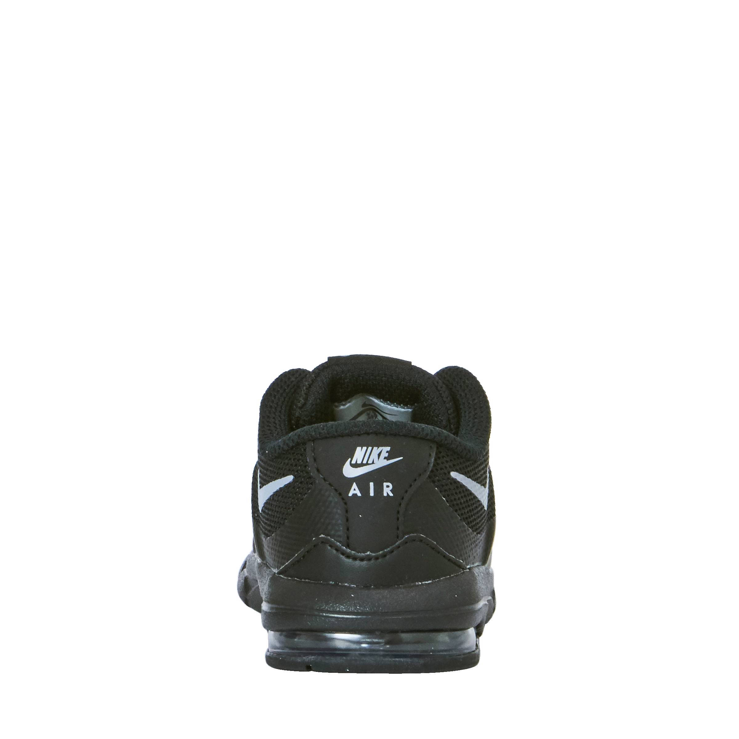 info for 05429 23043 nike-air-max-invigor-sneakers-zwart-0888410285145.jpg
