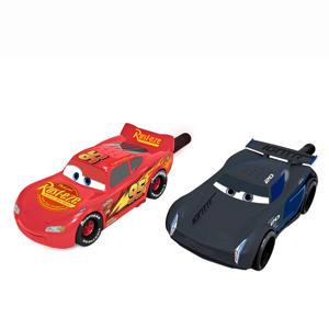 Cars  walkie talkie