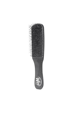 Men's Detangler haarborstel - Black