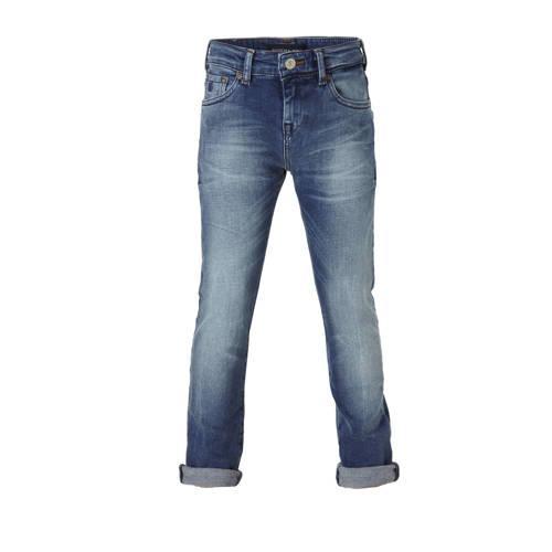 Scotch & Soda Strummer skinny fit jeans kopen