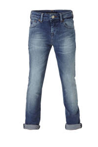 Scotch & Soda Strummer skinny fit jeans, Meeting Point
