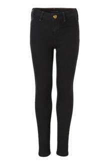 La Milou super skinny fit jeans