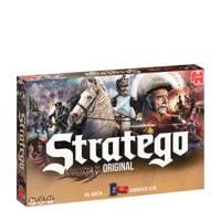 Jumbo Stratego origineel denkspel