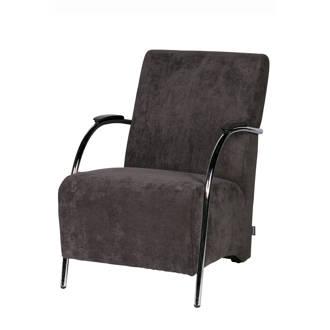 fauteuil Halifax