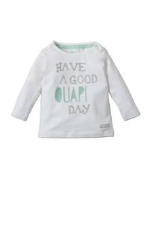 newborn T-shirt Nevi