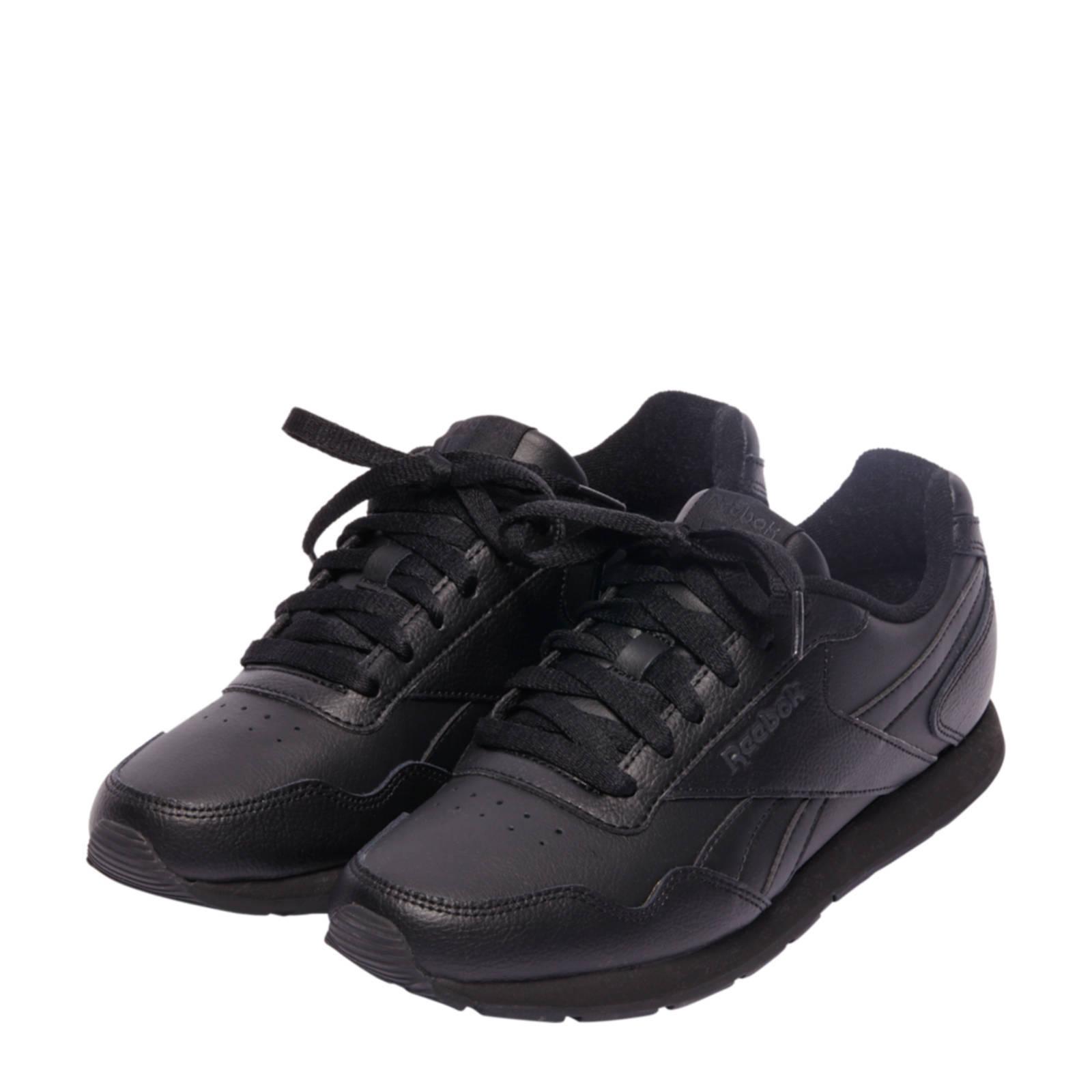 online winkel speciale sectie maat 7 leren sneakers