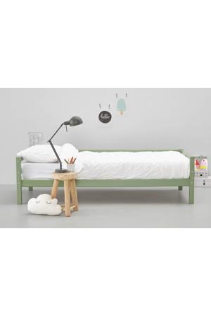 bedbank  (90x200 cm)