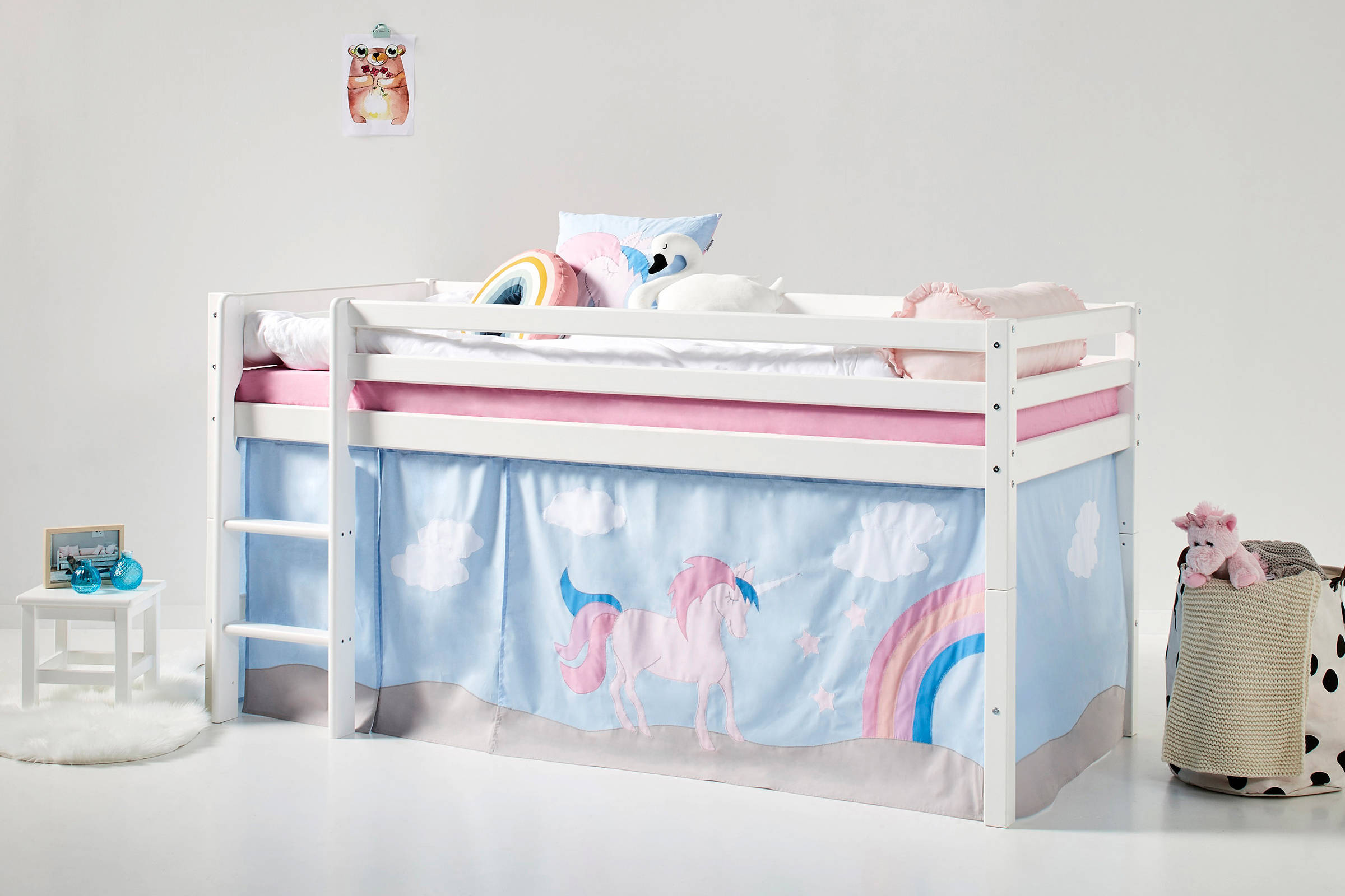 Bed Gordijn 10 : Pictures top design days dubai insight products design