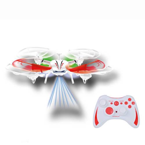 Gear2play Eagle Drone kopen