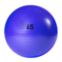 adidas Performance gym bal 65 cm