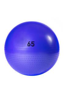 adidas performance gym bal 65 cm