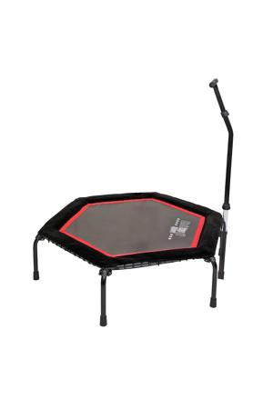 fitness trampoline T 200