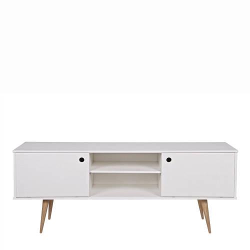 Woood tv-meubel Retro kopen