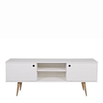 tv-meubel Retro