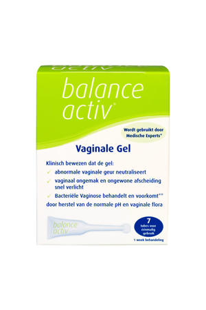 vaginale gel