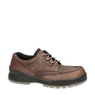 e71ea865e0e Heren schoenen bij wehkamp - Gratis bezorging vanaf 20.-
