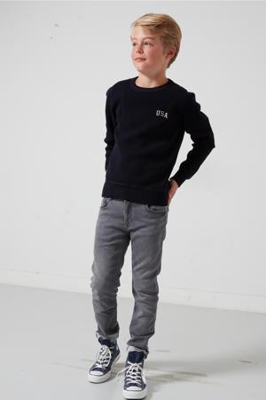 Keanu skinny fit jeans