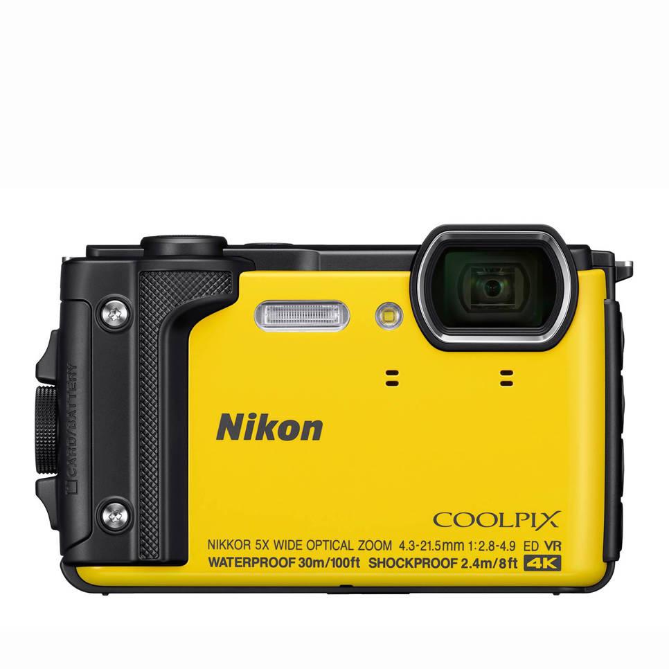 Nikon Coolpix W300 digitale compact camera