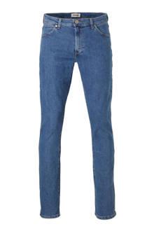 Larston slim fit jeans