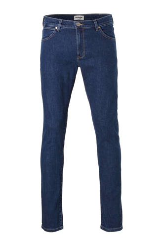 slim fit jeans Larston