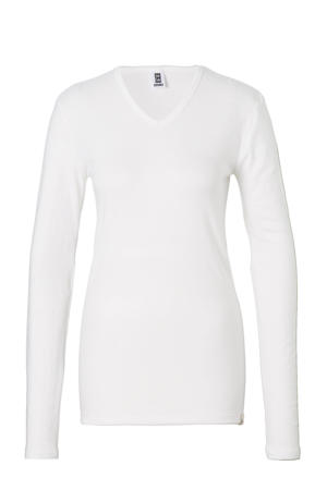 thermo shirt wit