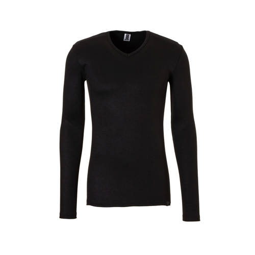 ten Cate thermo shirt kopen