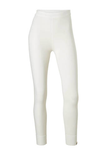 thermo broek