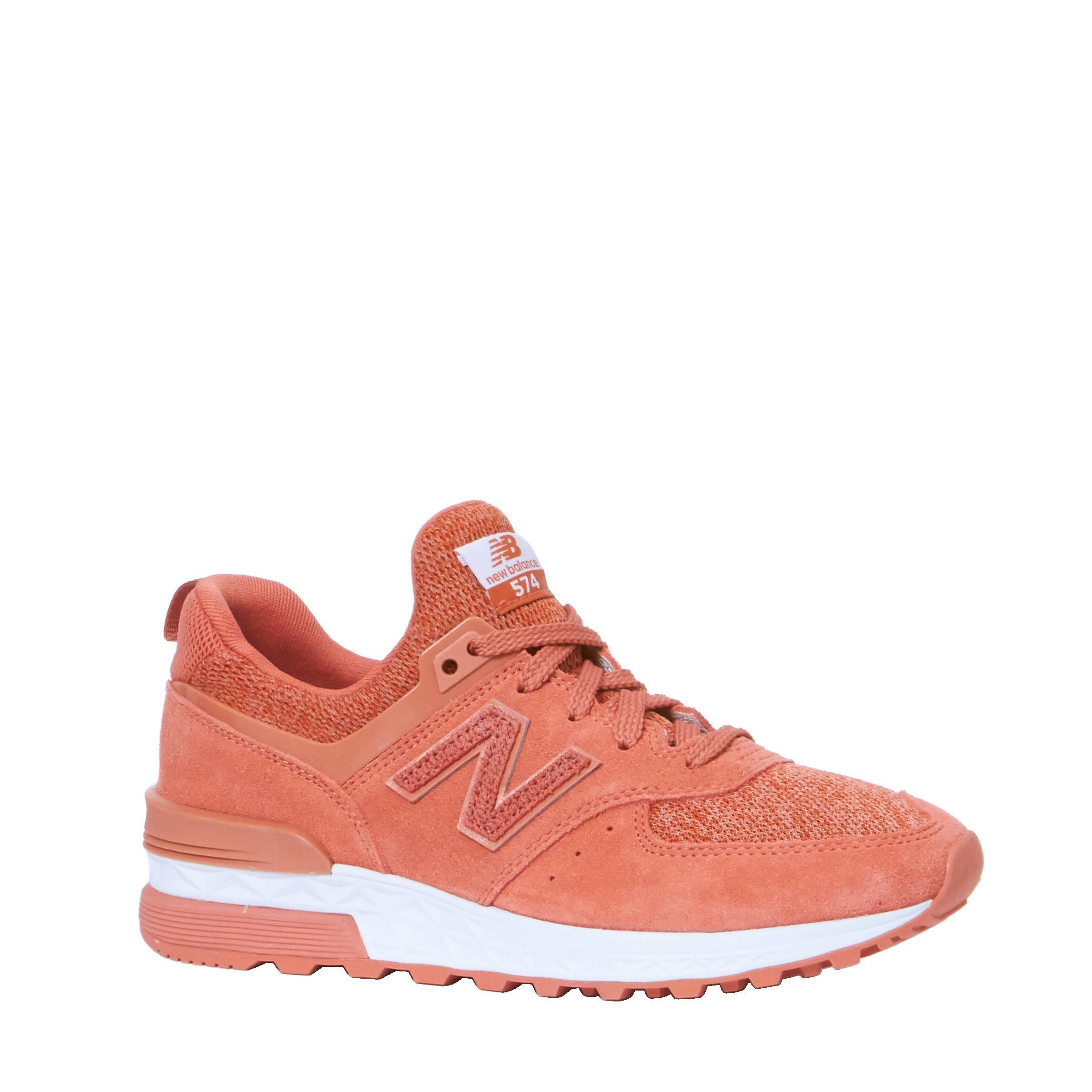 Wehkamp 574 Balance New Sneakers Sneakers New 574 Wehkamp Balance New T4x54f0w