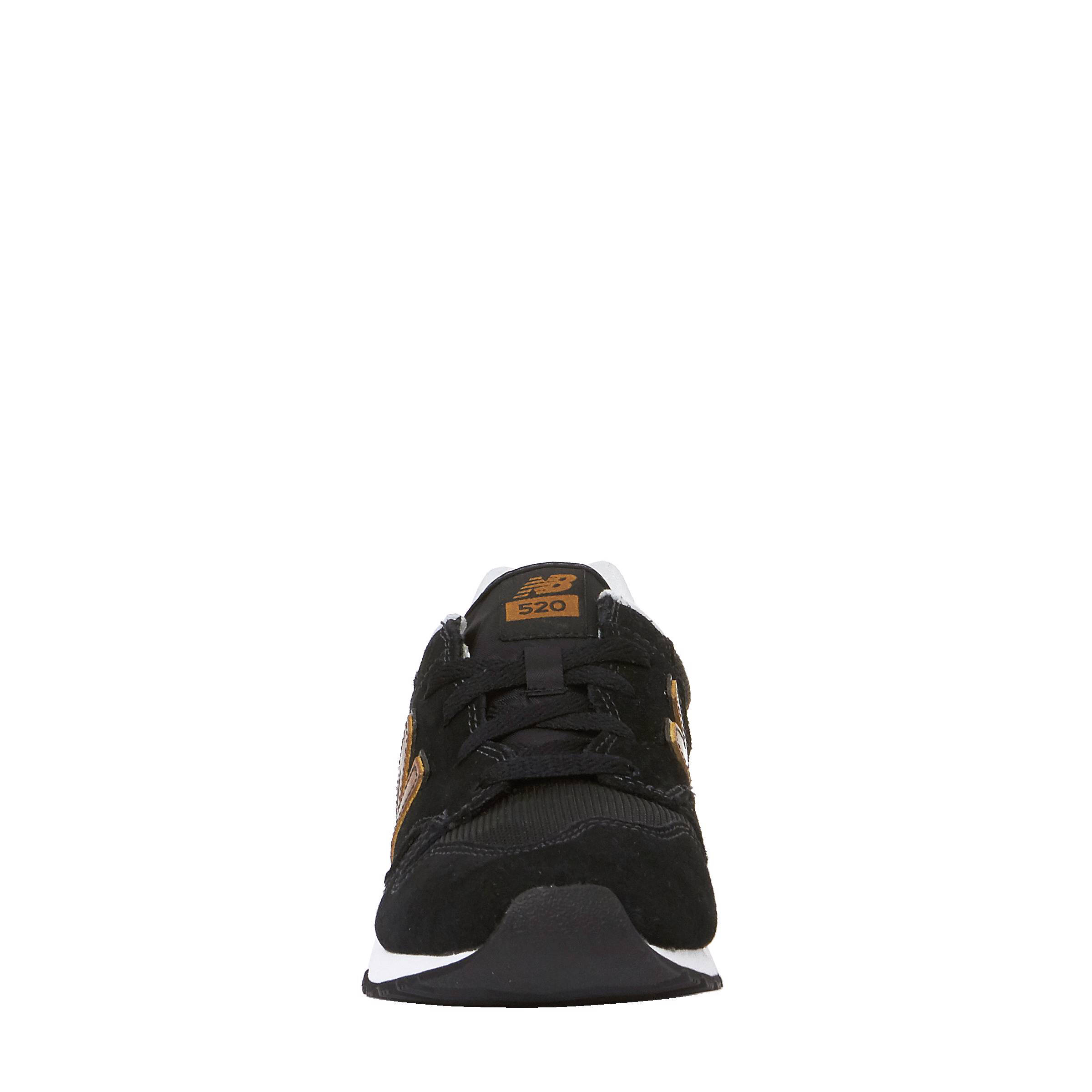 New Balance 520 sneakers | wehkamp
