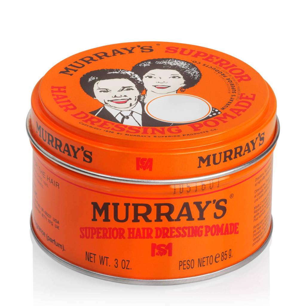 Murray's Original Pomade