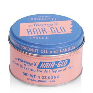 Hair Glo