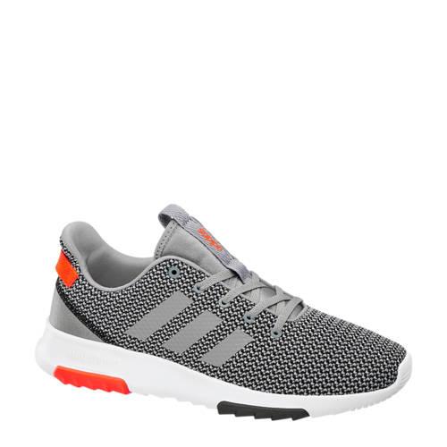 CF Racer TR sneakers