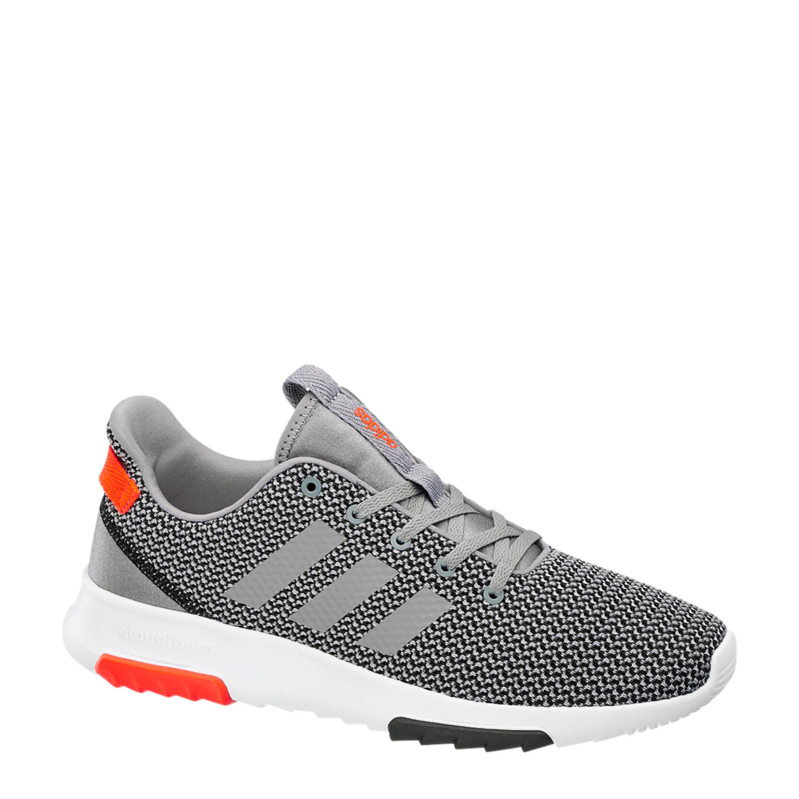 adidas neo racer tr kinder