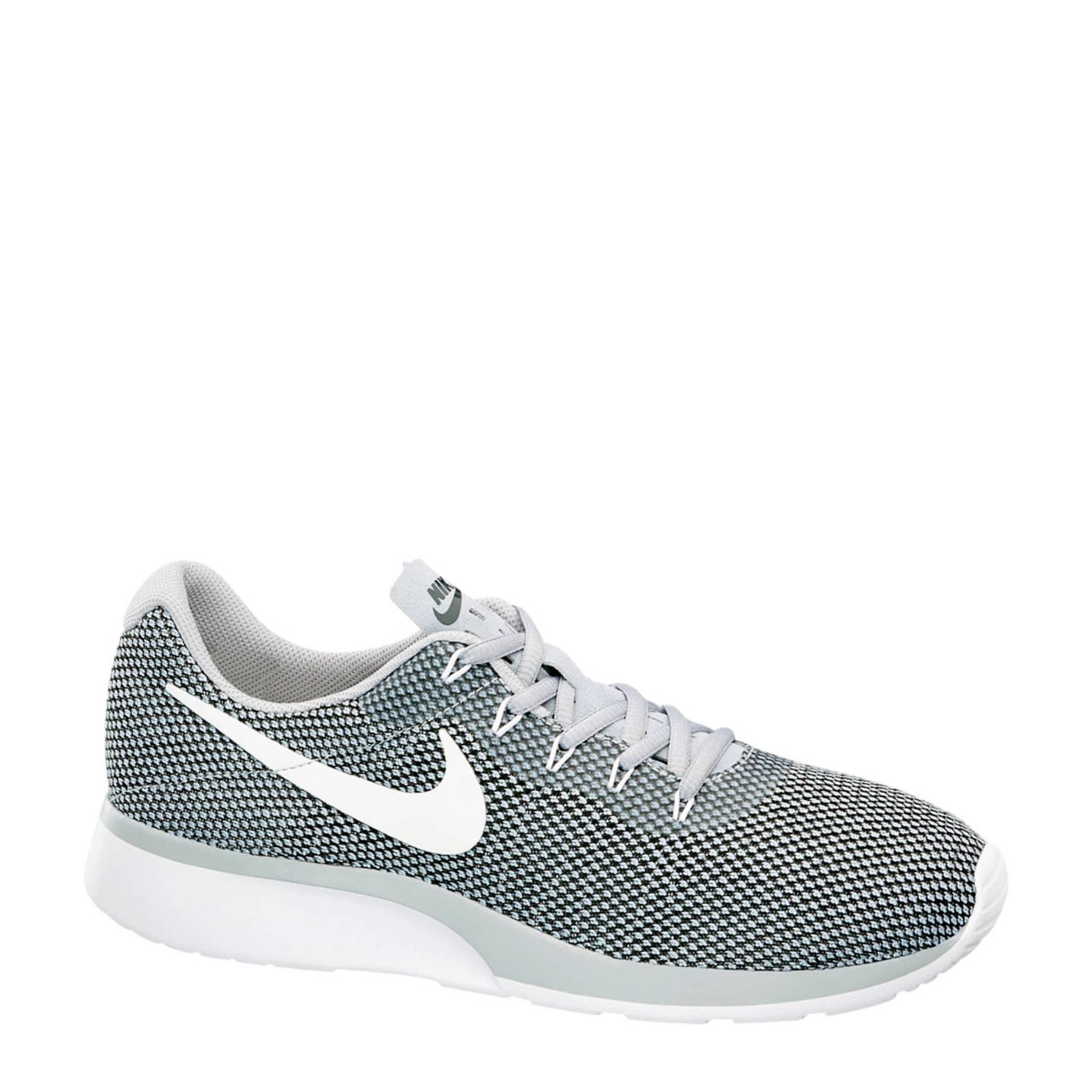 22a2913c8da Nike Tanjun Racer sneakers   wehkamp