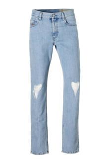 Neekhol jeans