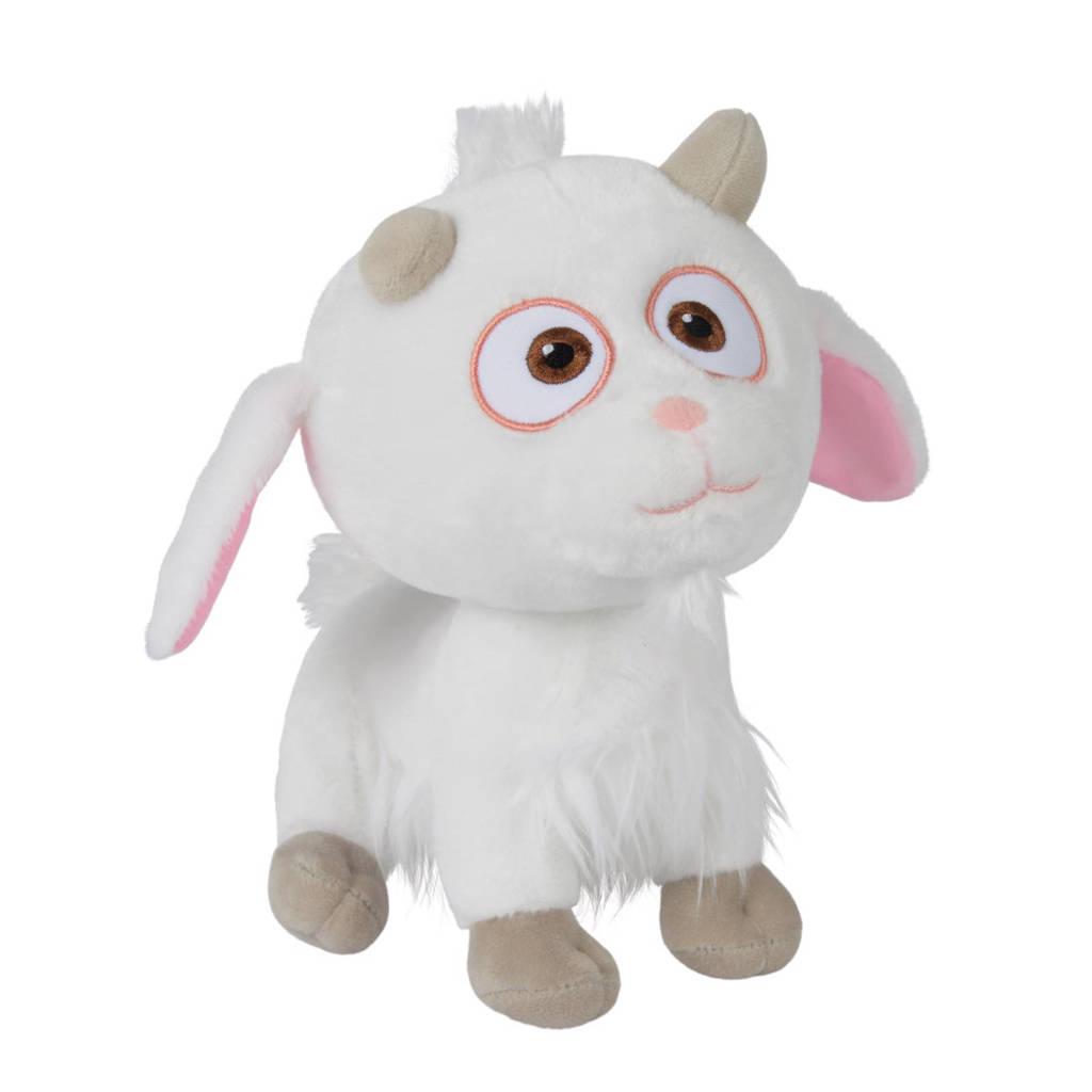 ef06f1b0cbef8d Minions Fluffy pluche knuffel 25 cm | wehkamp