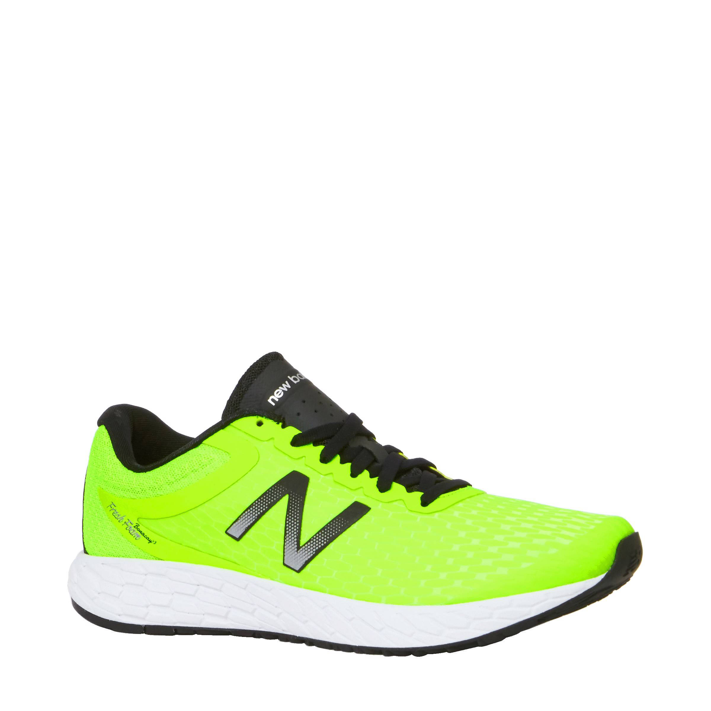 new balance heren wehkamp