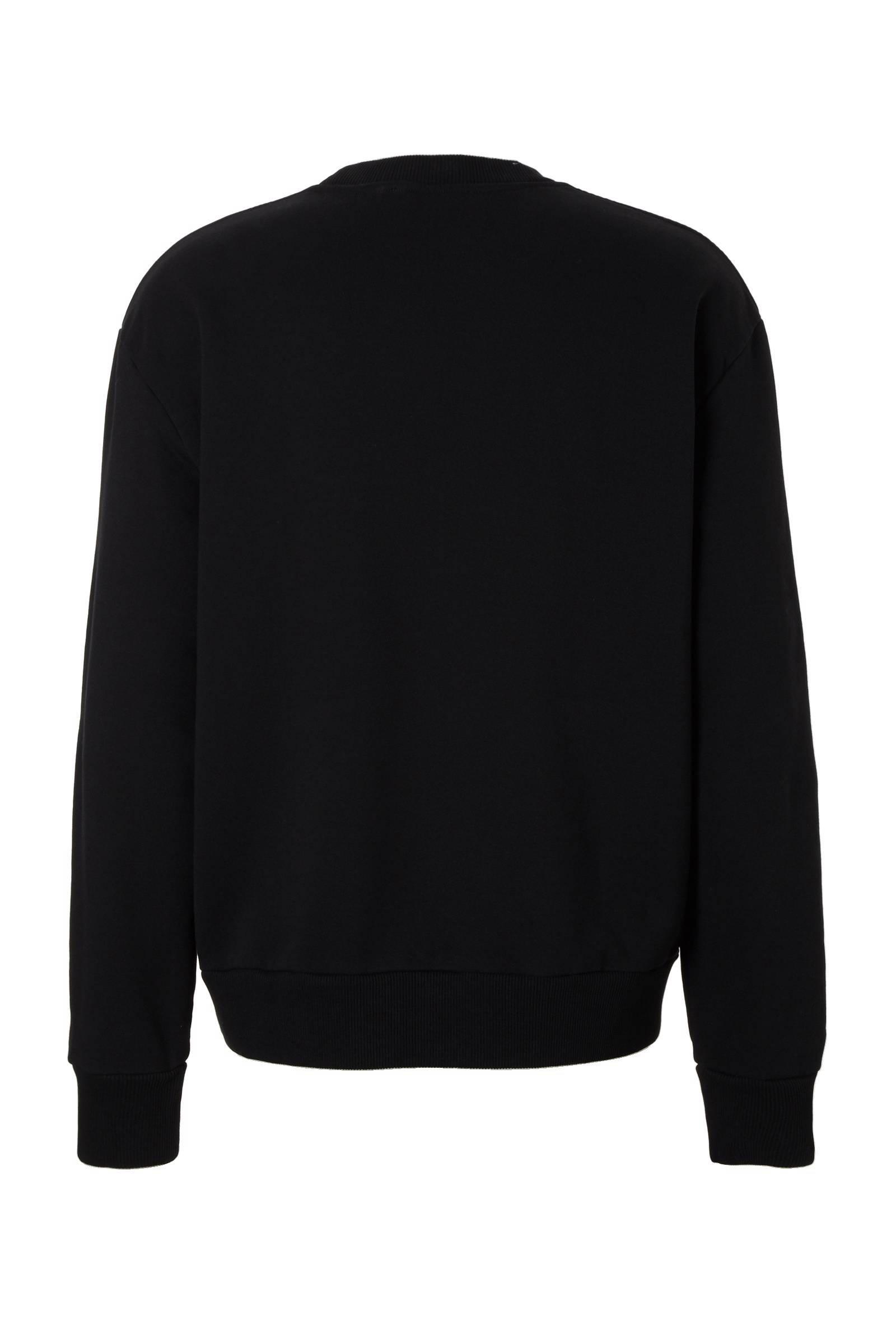 sweater Felpa Samy S Diesel Diesel S fwq1X4