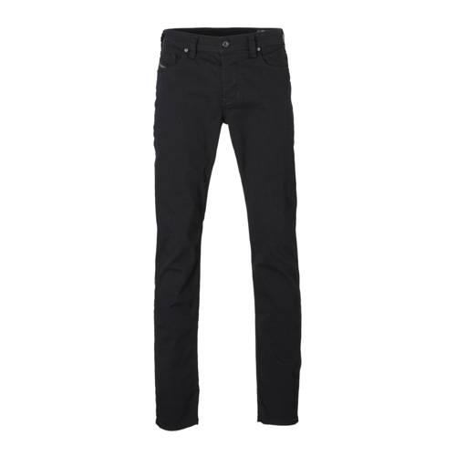 Diesel regular fit jeans Larkee-Beex