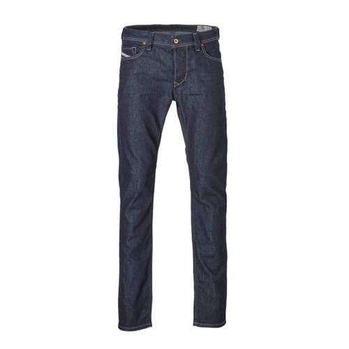 Diesel regular fit jeans Larkee-Beex
