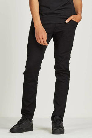 slim fit jeans Thommer