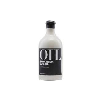 extra vergine olijfolie (50 cl)