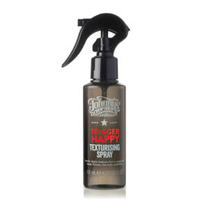 Trigger Happy Texturising Spray - 125 ml