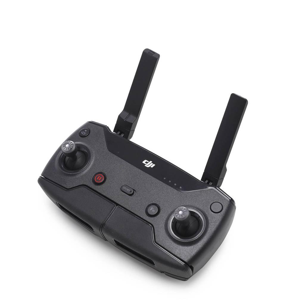 DJI  Spark remote controller, Zwart